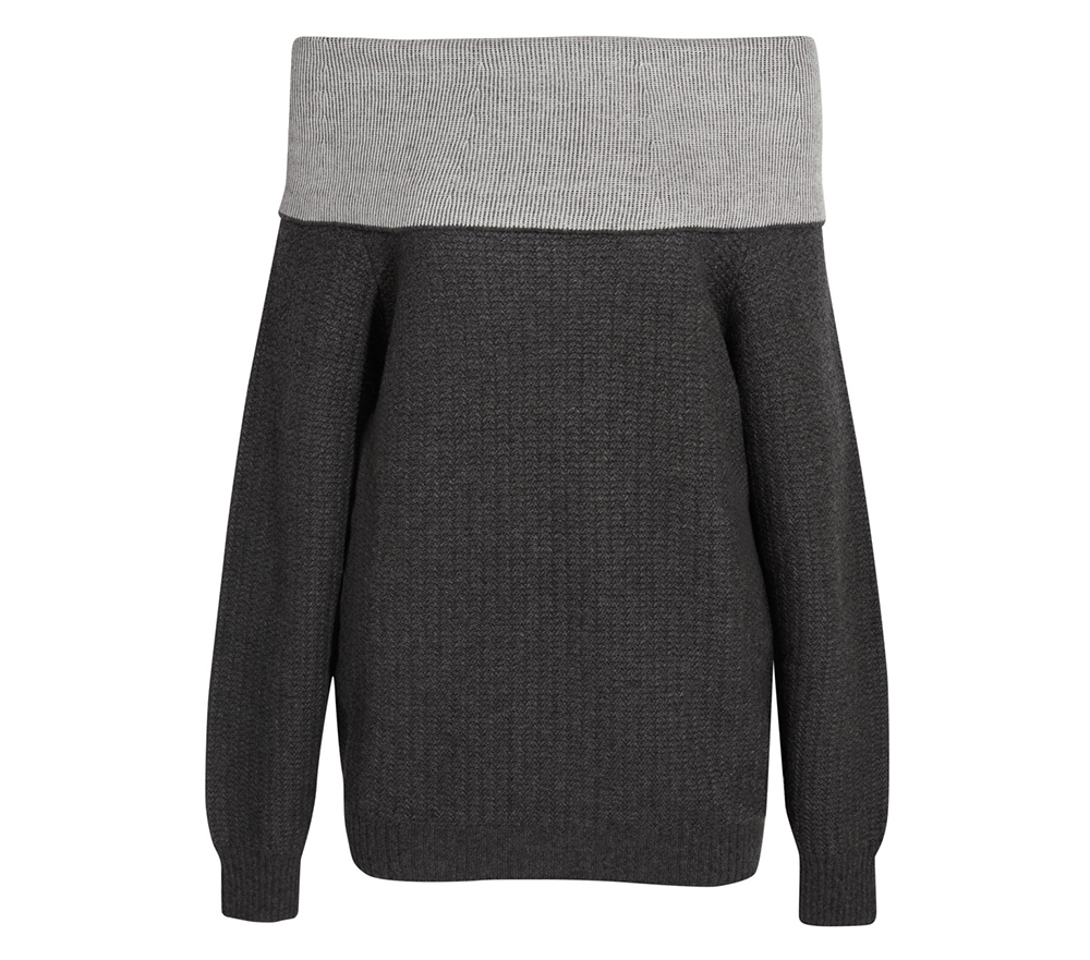 maiyet-off-the-shoulder-cashmere-blend-sweater