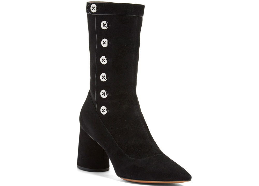 marc-jacobs-kay-pointy-toe-boot