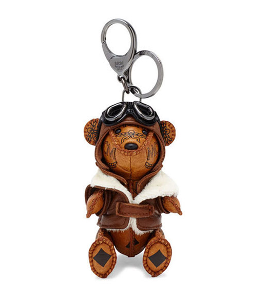 mcm-aviator-bear-charm