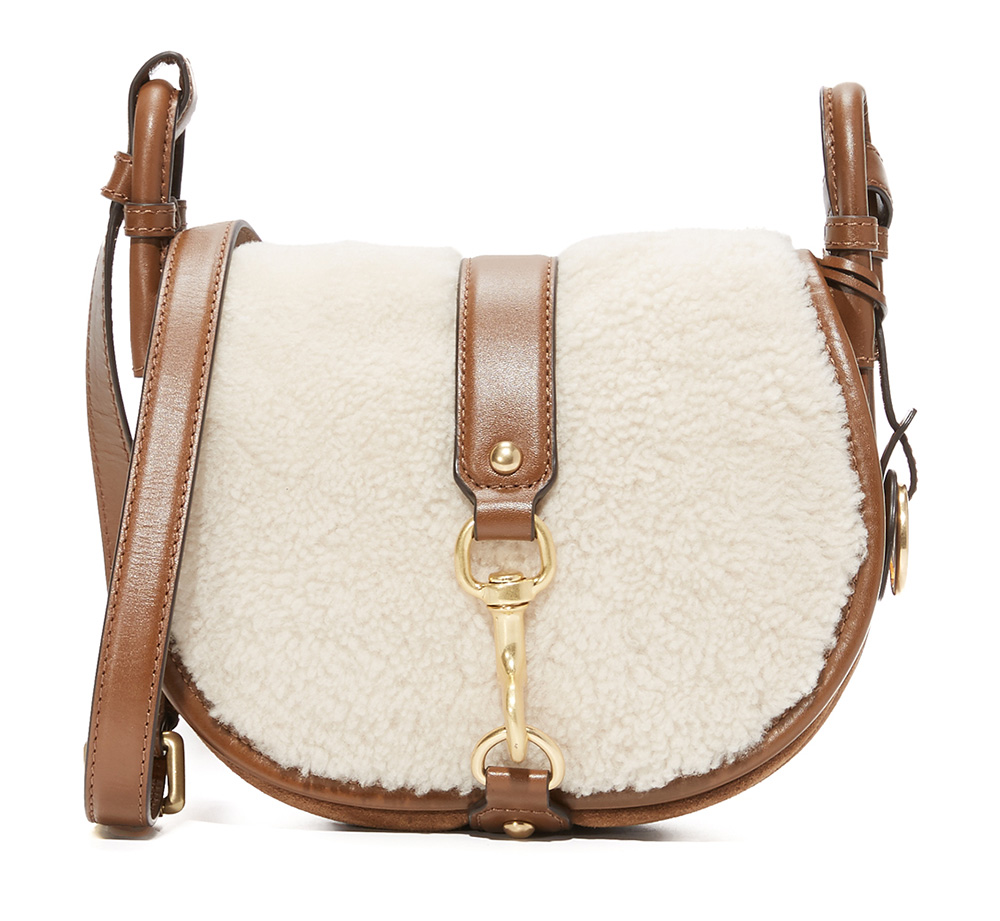 michael-michael-kors-shearling-jamie-saddle-bag