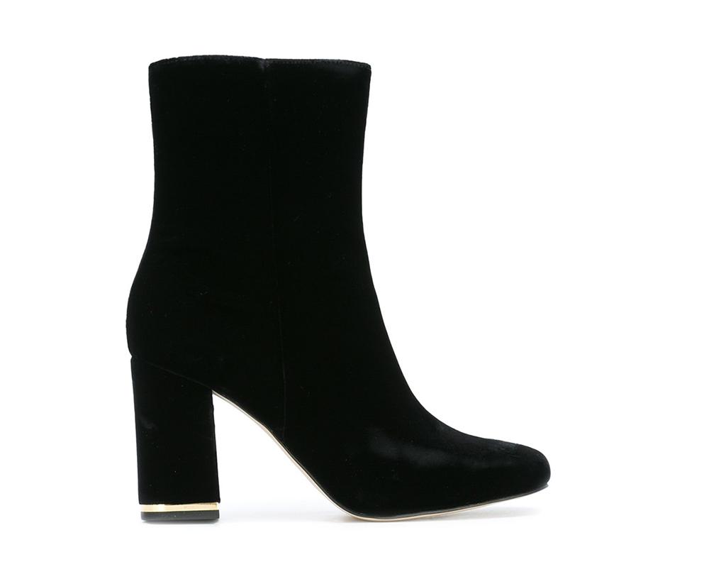 michael-michael-kors-ursula-velvet-ankle-boot