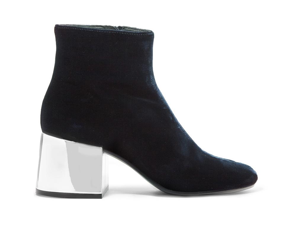 mm6-maison-margiela-velvet-ankle-boots