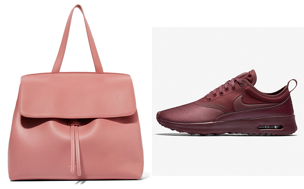mansur-gavriel-lady-bag-nike-air-max-thea-ultra-premium-sneakers