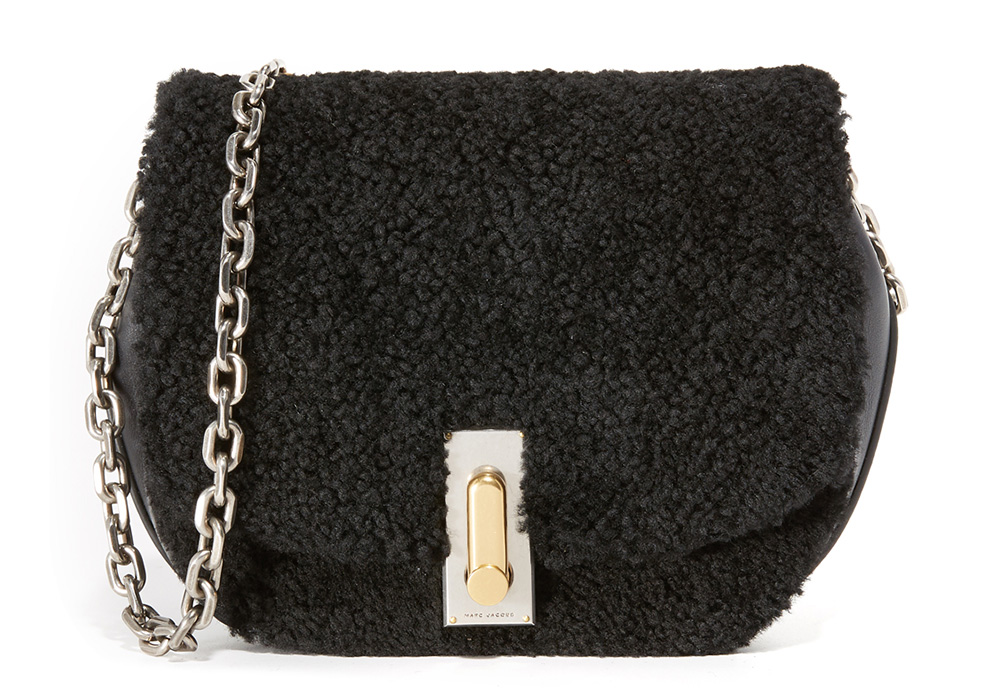 marc-jacobs-west-end-shearling-saddle-bag