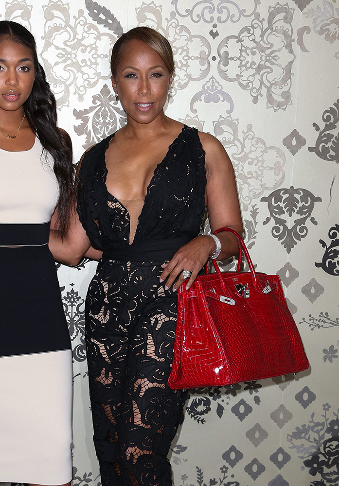 marjorie-harvey-hermes-birkin-crocodile-diamonds