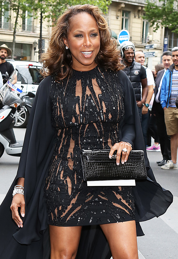marjorie-harvey-hermes-kelly-cut-clutch-alligator-black