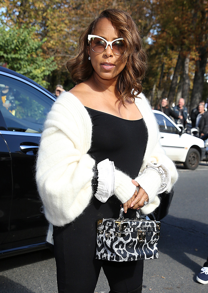 marjorie-harvey-louis-vuitton-city-trunk-bag