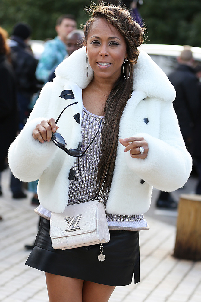 marjorie-harvey-louis-vuitton-crocodile-twist-bag