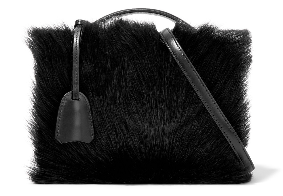 mark-cross-grace-shearling-bag