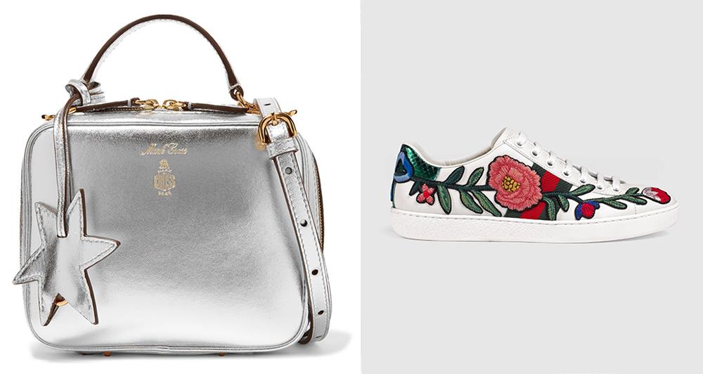 mark-cross-laura-bag-gucci-ace-sneakers