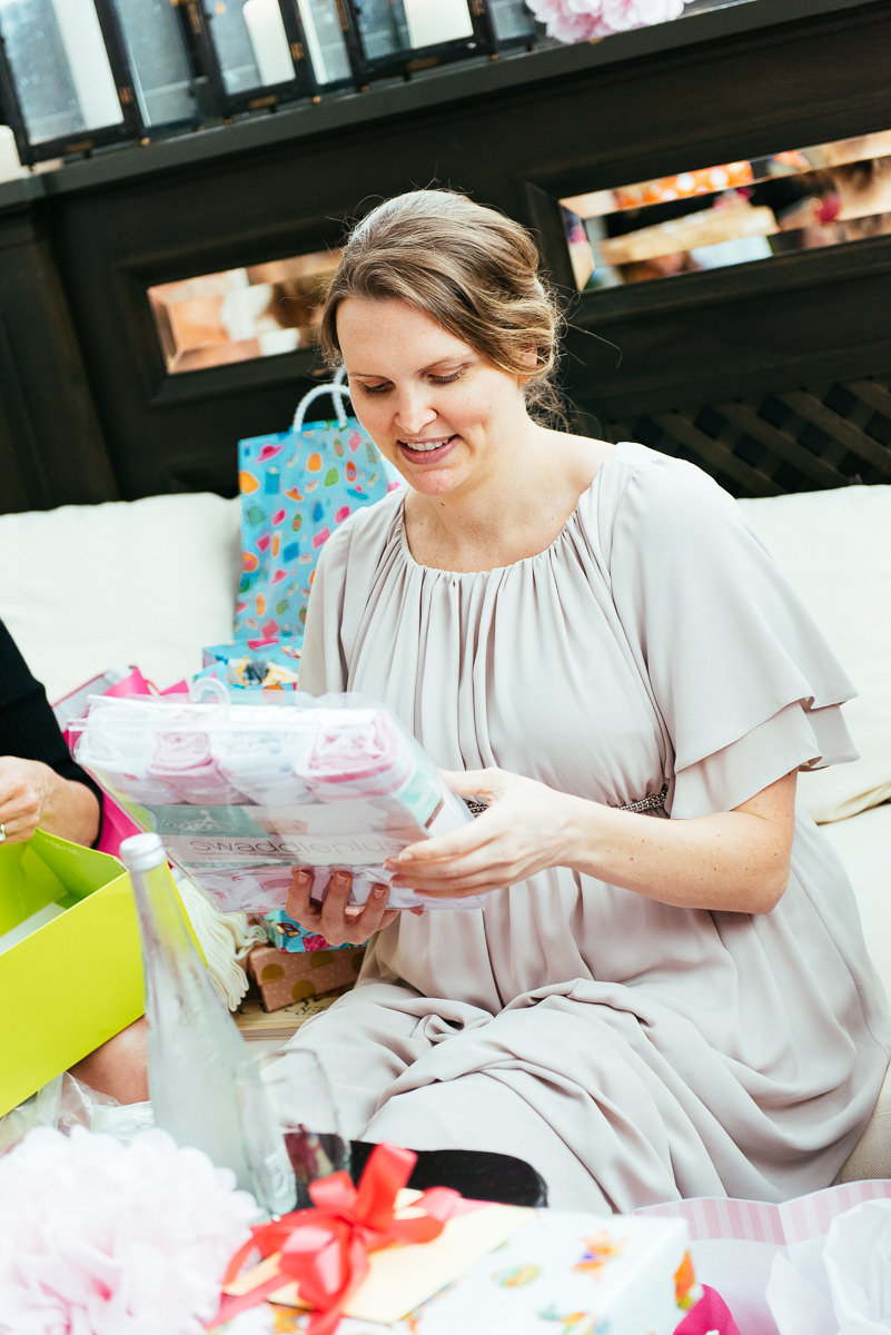 megs-baby-shower-1