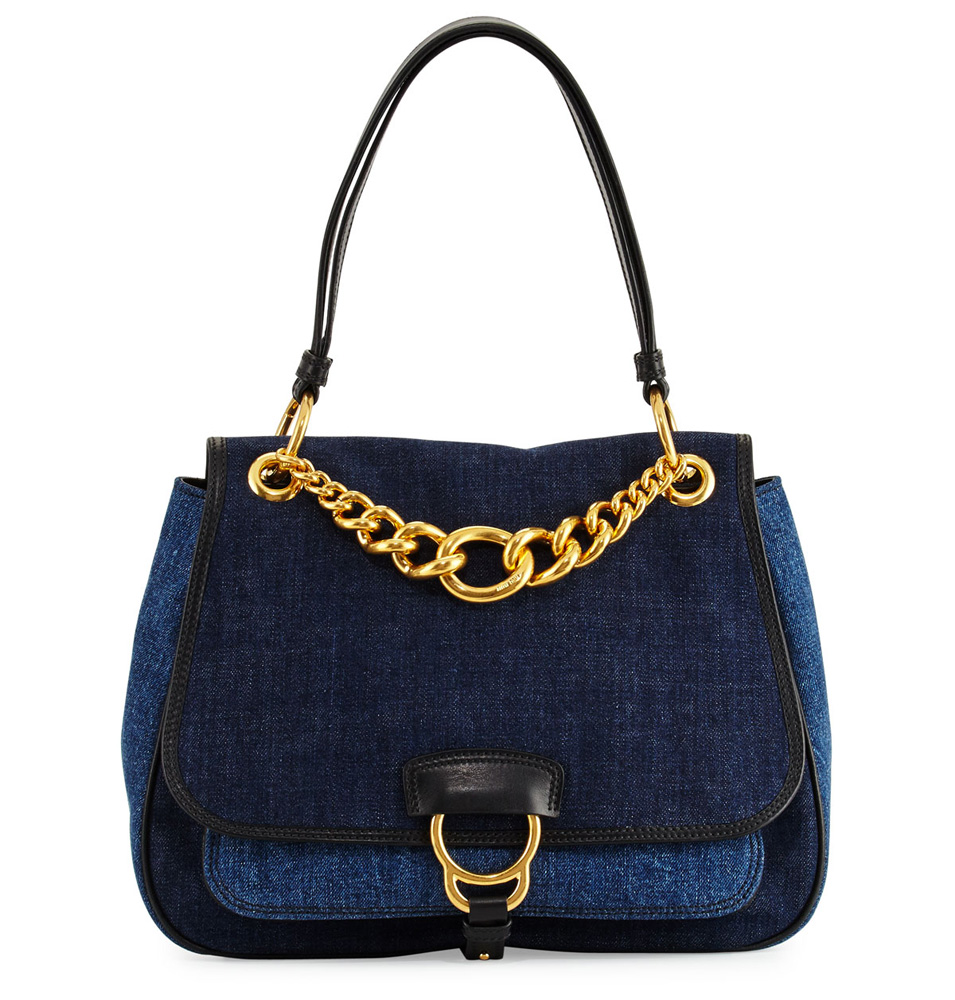 miu-miu-dahlia-denim-shoulder-bag