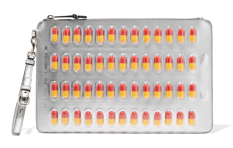 moschino-pill-clutch