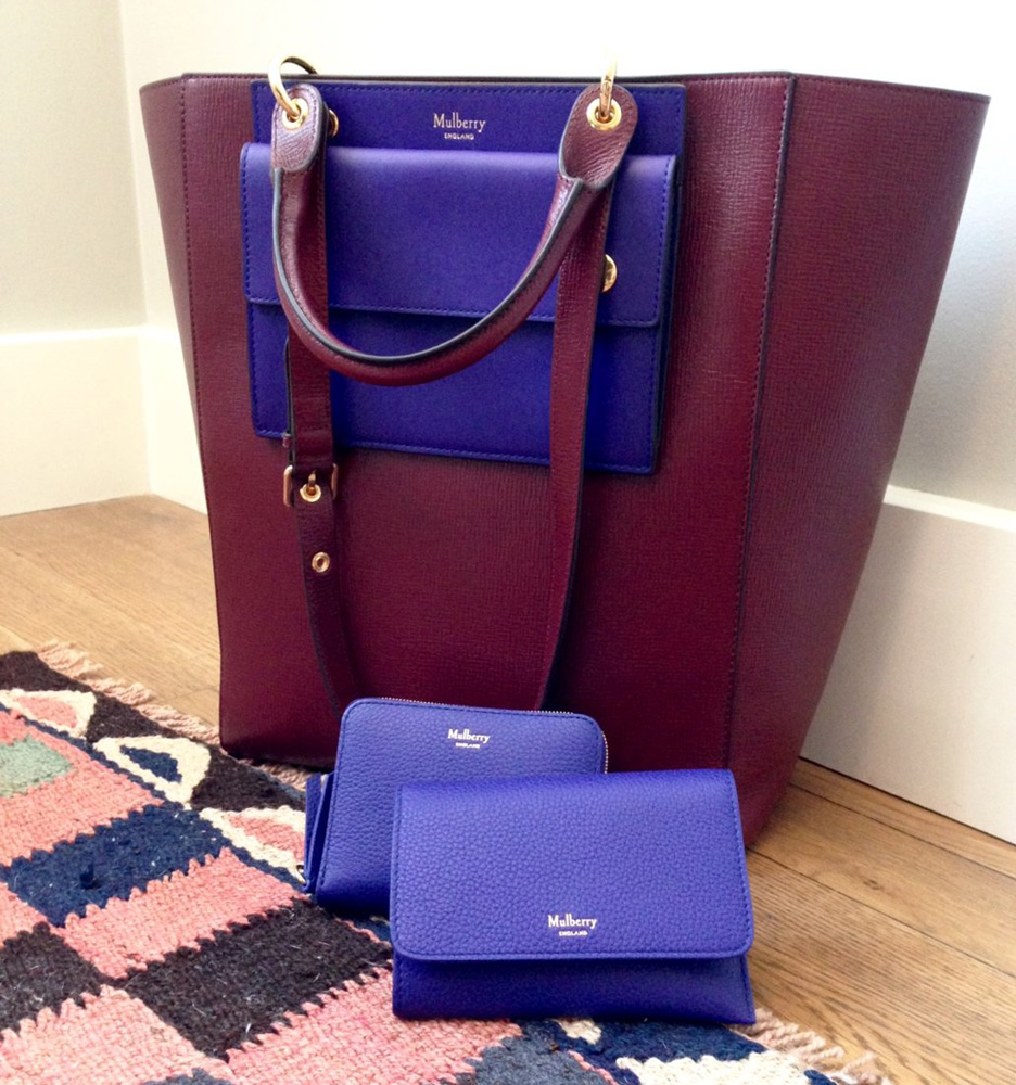 mulberry-tote-and-wallets