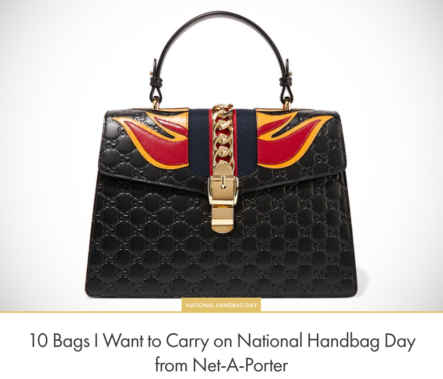 national-handbag-day-bags-megs