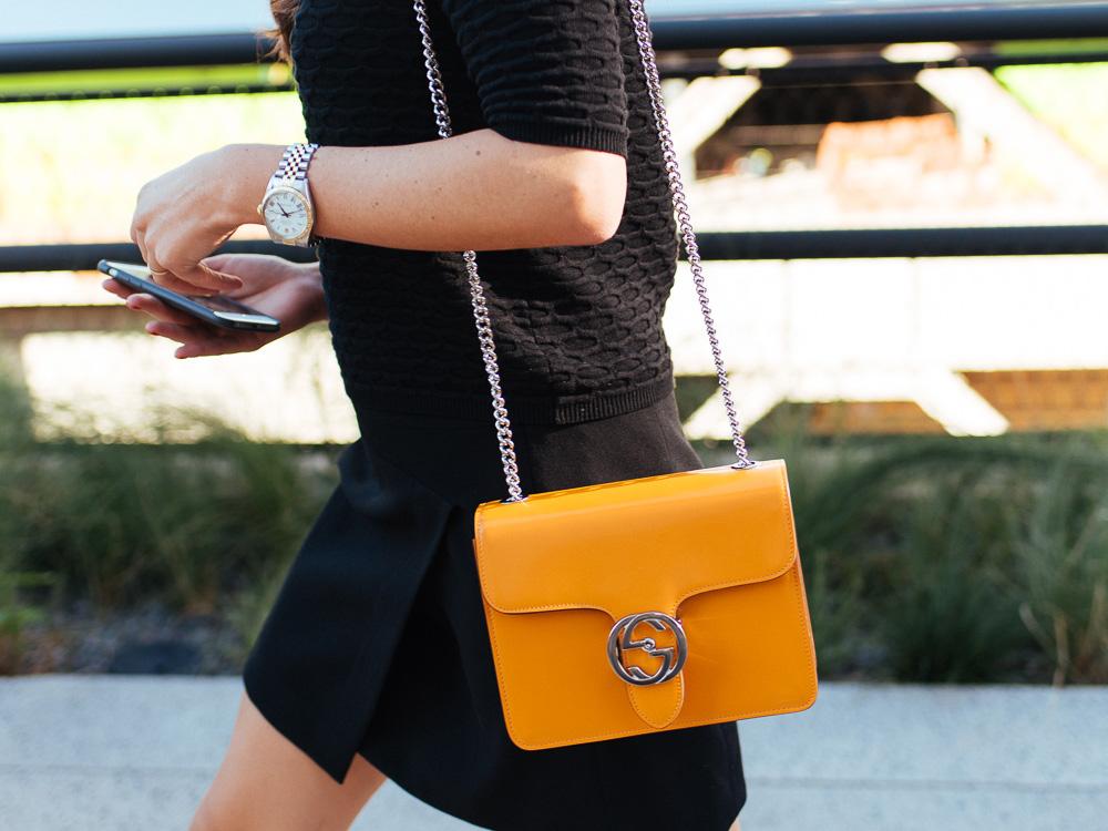 national-handbag-day-we-love-bags-11