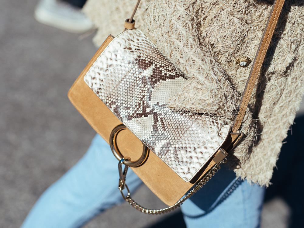 national-handbag-day-we-love-bags-3