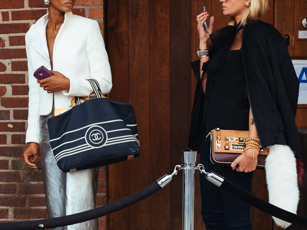 national-handbag-day-we-love-bags-6