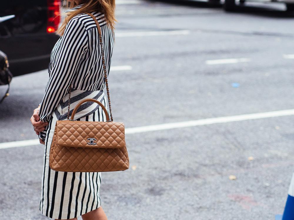 national-handbag-day-we-love-bags-8