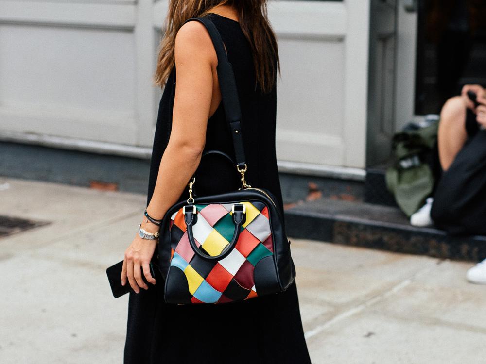 national-handbag-day-we-love-bags-9