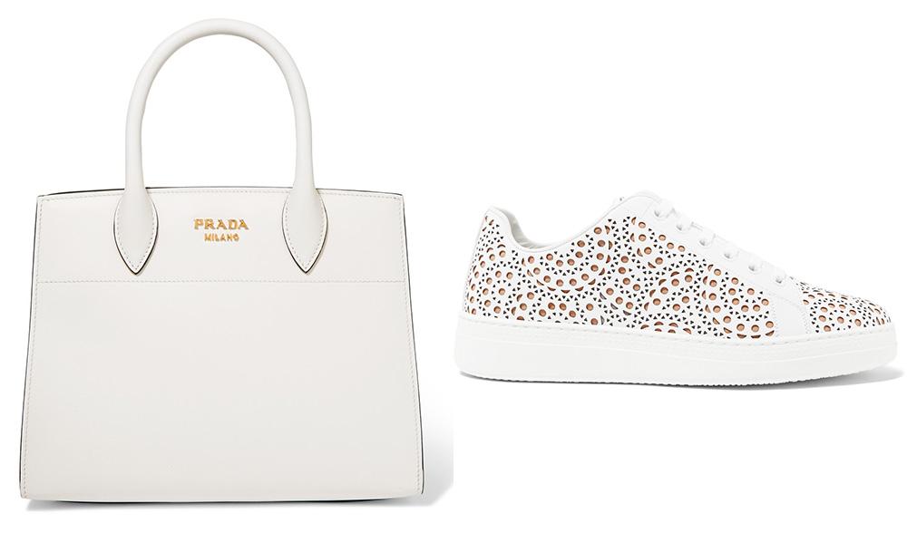 prada-bibliotheque-tote-alaia-laser-cut-sneakers