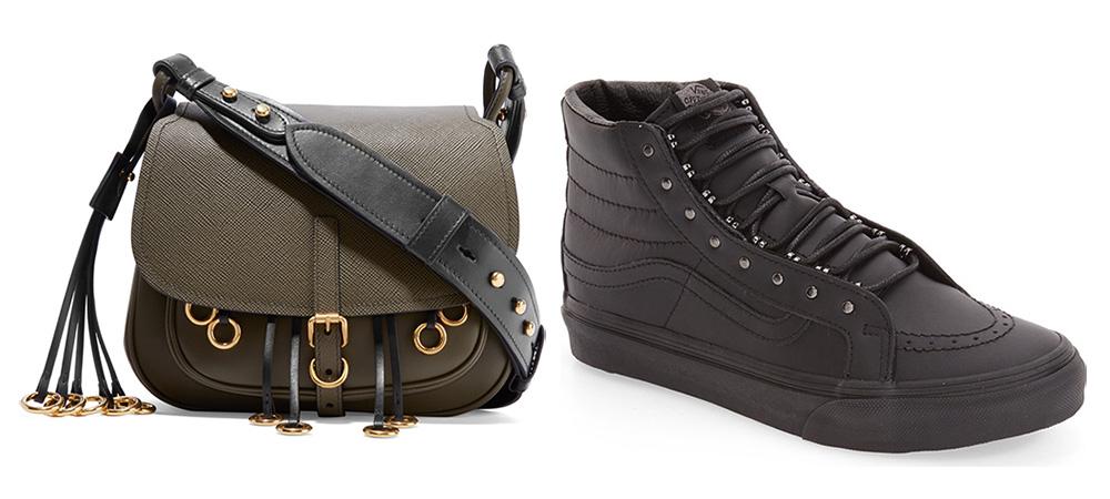 prada-corsaire-bag-vans-sk8-hi-slim-sneakers