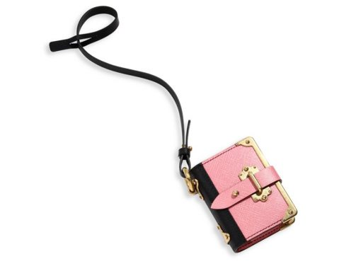 prada-small-leather-journal-key-charm