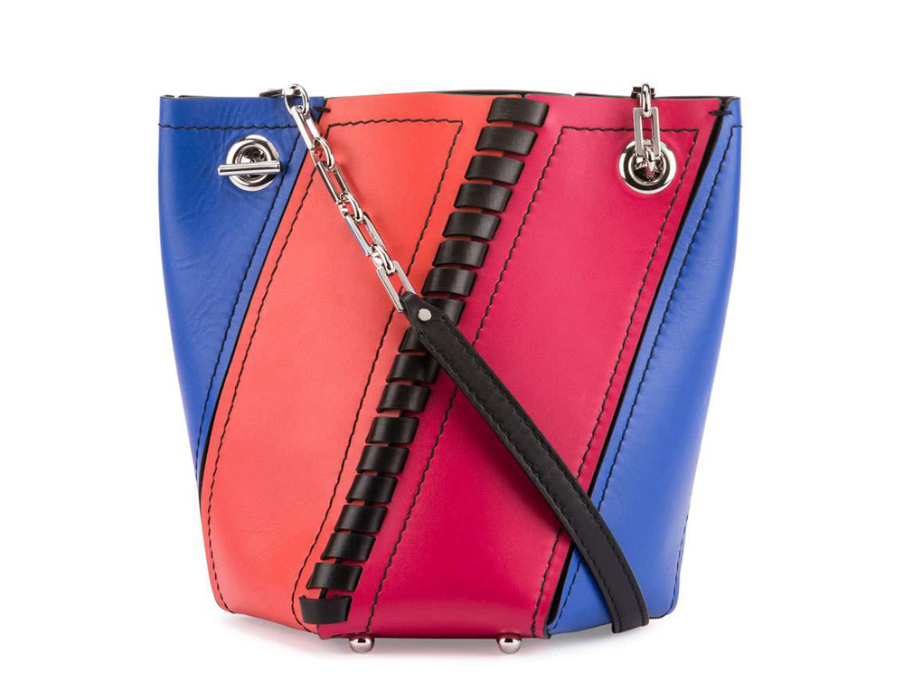 proenza-schouler-hex-bucket-bag