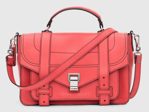 b4b2a546c5ab Love It or Leave It - Page 2 of 7 - PurseBlog