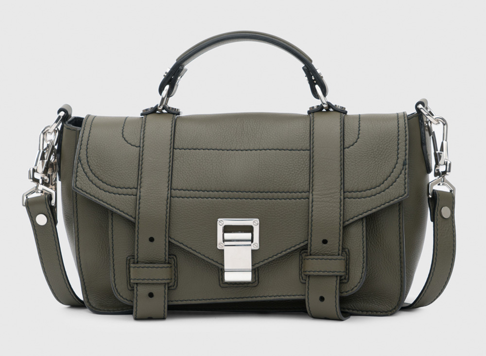 proenza-schouler-ps1-plus-tiny-olive