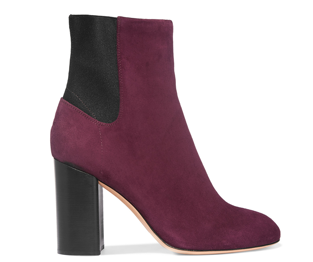 rag-and-bone-agnes-suede-ankle-boots