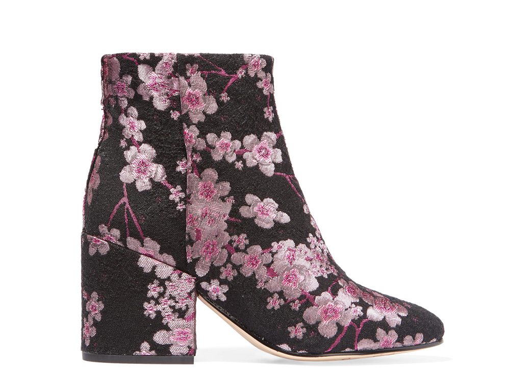 sam-edelman-taye-floral-brocade-ankle-boots