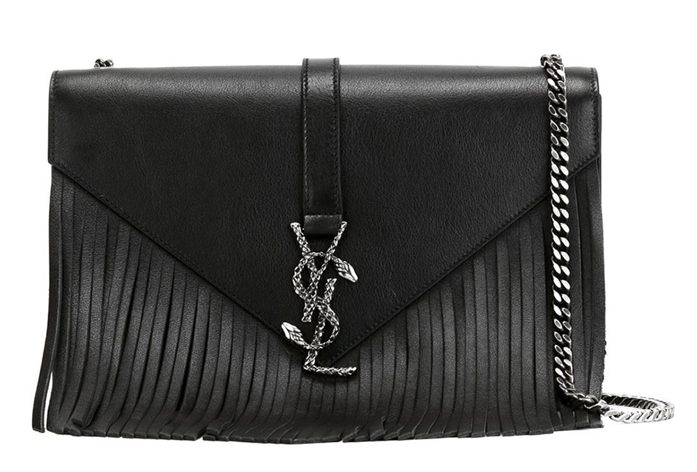 Bloomingdales coupon purseforum