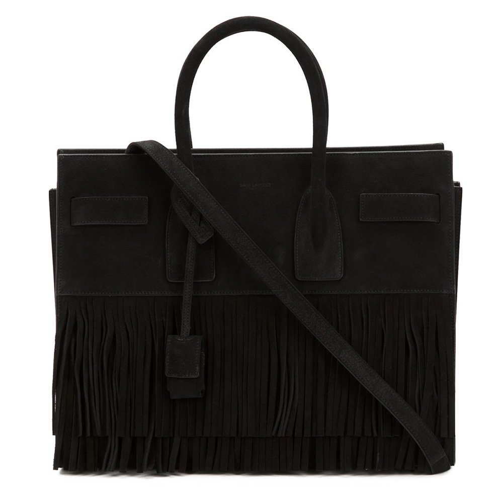 saint-laurent-sac-de-jour-bag