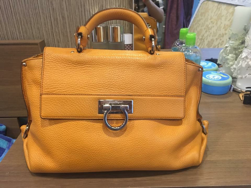 salvatore-ferragamo-sofia-bag