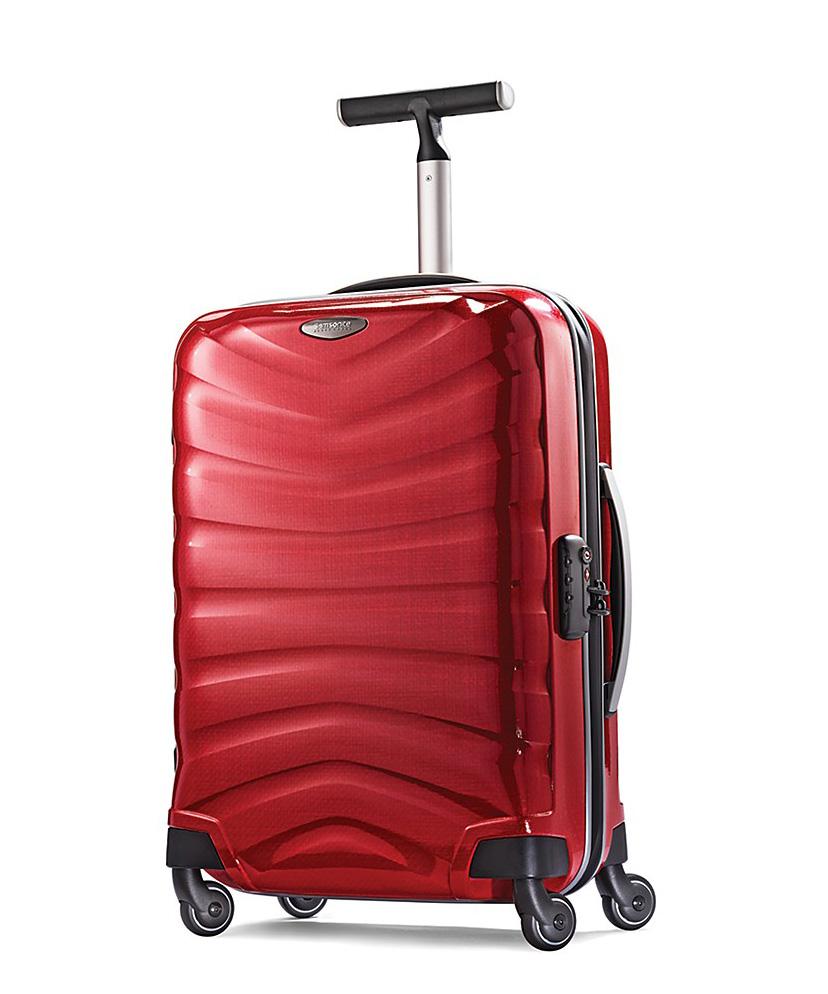 samsonite-firelite-spinner-suitcase