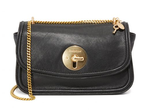 see-by-chloe-lois-crossbody-bag