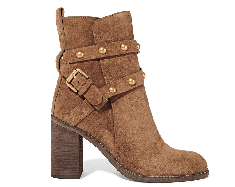 see-by-chloe-studded-suede-ankle-boots