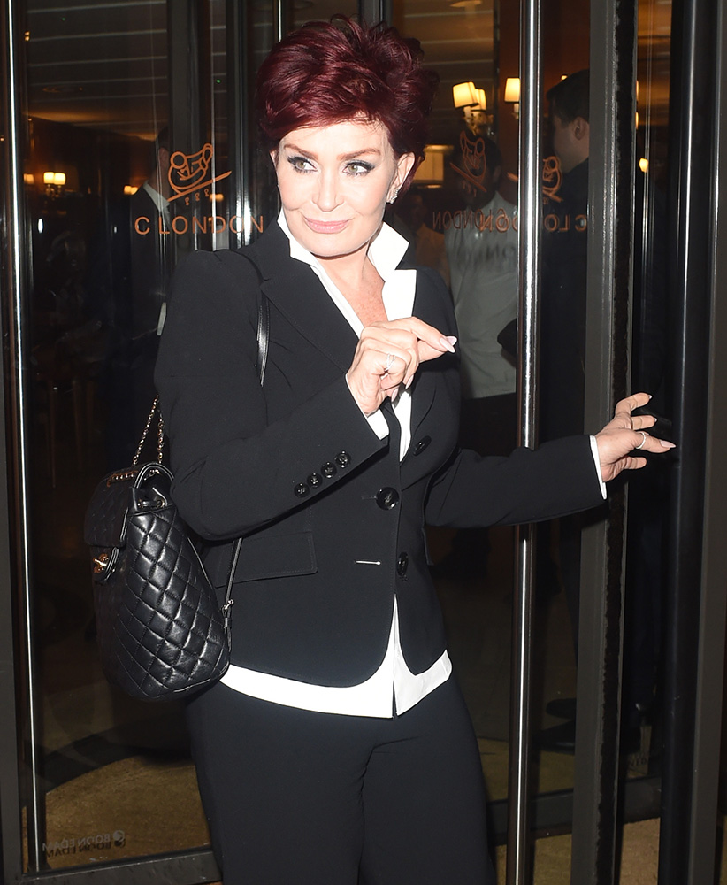 sharon-osbourne-chanel-backpack