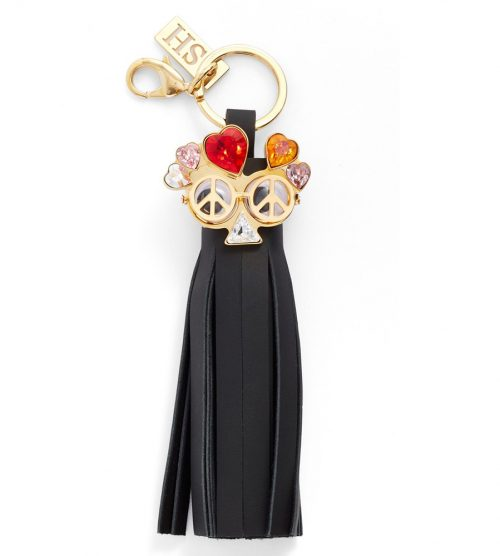 sophie-hulme-jimmy-crystal-embellished-bag-charm