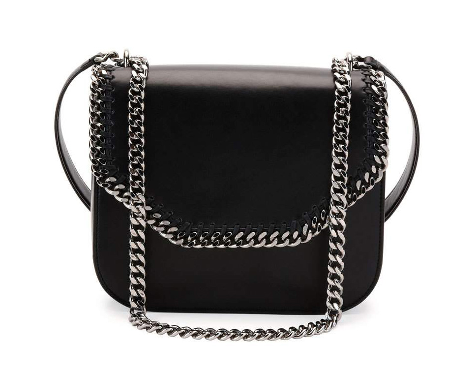 stella-mccartney-falabella-bird-shoulder-bag