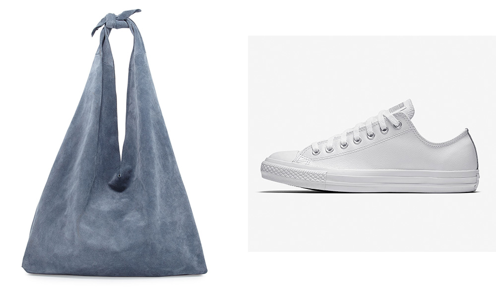 the-row-bindle-knot-hobo-converse-chuck-taylor-all-star-leather-low-top-sneakers