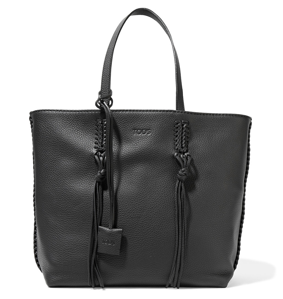 tods-gypsy-tote