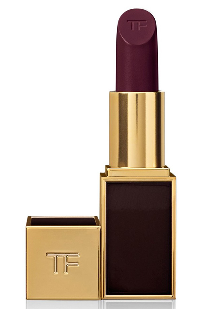 tom-ford-bruised-plum-lip-color