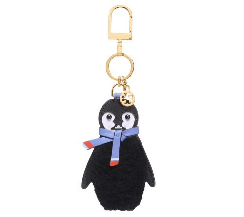 tory-burch-pete-the-penguin-key-fob