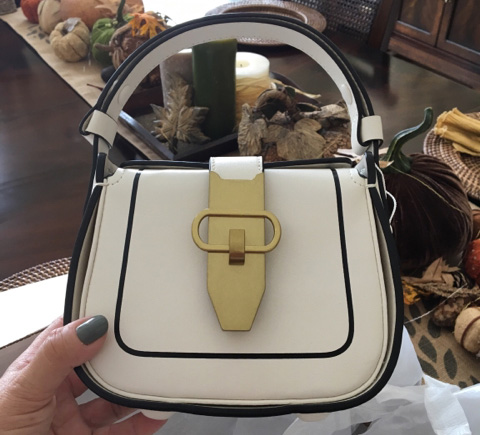 tory-burch-top-handle-bag