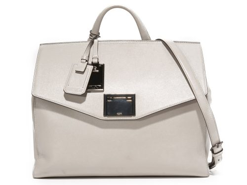c95429f277e Bag of the Week  Tumi Tula Tote