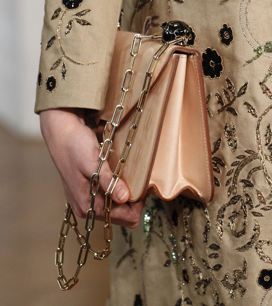 valentino-bags-spring-2017-11
