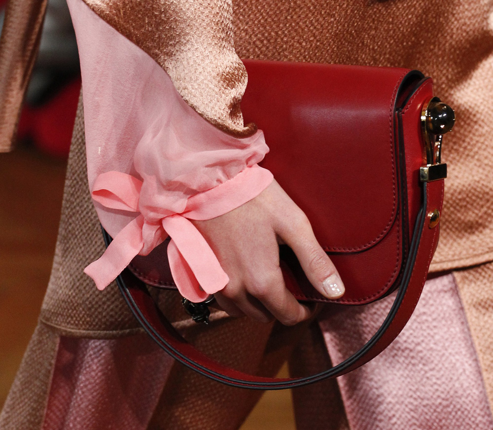 valentino-bags-spring-2017-15