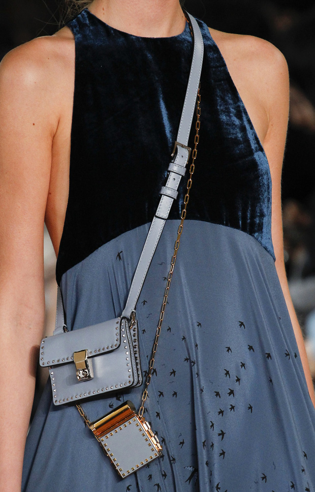 valentino-bags-spring-2017-18